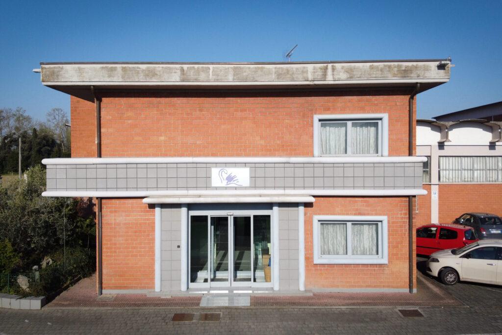 Azienda Maison Banchi